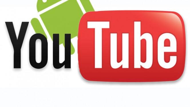 Apps para baixar vídeos do YouTube no Android