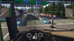 Melhores jogos de caminhão para PC