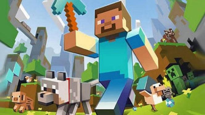 Minecraft: Lista dos melhores mods