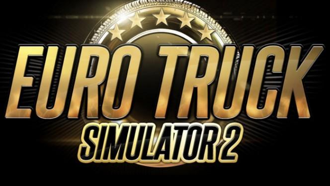 Os melhores mods para Euro Truck Simulator 2