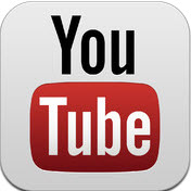 YouTube para iPhone
