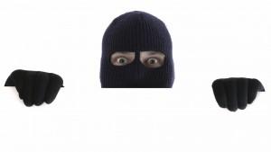 Dicas para prevenir a perda ou roubo do celular