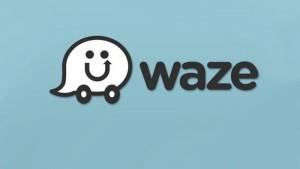 Waze, o que é isso? O aplicativo de GPS que faz milagres…