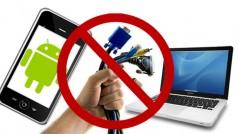 Como transferir arquivos, músicas e fotos do PC para o Android sem cabo