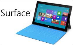 8 aplicativos para começar a usar o Surface com o pé direito