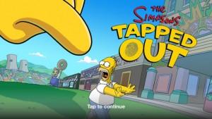 Dicas e truques para o jogo Simpsons Tapped Out