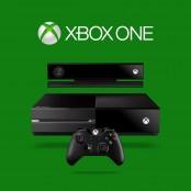 Jogos do Xbox 360 não vão funcionar no novo Xbox One