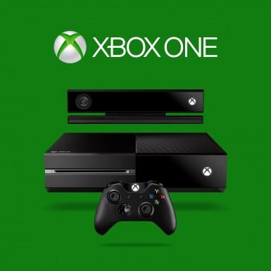 Jogos do Xbox 360 serão incompatíveis com o Xbox One