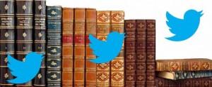 Use o Twitter para aprender e estudar História