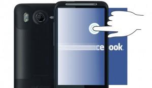 Como remover um aplicativo do Facebook no celular