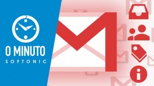 Minuto Softonic: YouTube, games, Windows 8 e novidades do Gmail