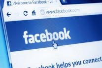 Rumor diz que Facebook cobrará configurações de privacidade