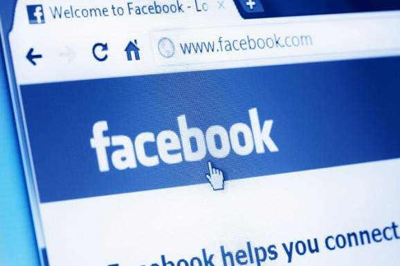 Boato diz que Facebook pode cobrar por configurações de privacidade