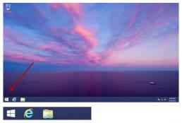 Microsoft dá um passo atrás e inclui botão Iniciar no Windows 8.1