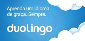 Novo Duolingo para Android ensina idiomas de graça pelo celular