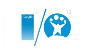 Acompanhe as novidades do Google I/O 2013 no Softonic
