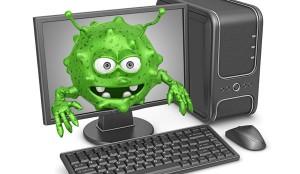 Vírus brasileiro invade o Facebook e espalha links maliciosos