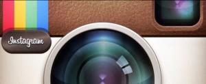 Instagram pode ter compartilhamento de vídeo