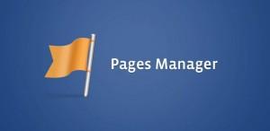 Gerenciador de Páginas do Facebook expõe fotos privadas