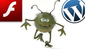 Vírus se disfarça de atualização do Flash Player para infectar PCs