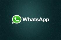 WhatsApp facilita checagem de quem escreve para você