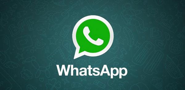 WhatsApp para Android é atualizado para evitar contatos duplicados