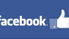 Como fazer comentários com fotos no Facebook pelo celular