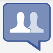 Como apagar um comentário no Facebook para Android