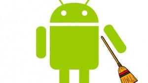 Como limpar o cache de aplicativos no Android
