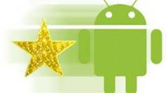 Melhores jogos para Android: as estrelas do mês de maio