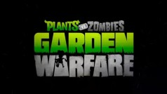 Assista ao trailer de Plants vs Zombies: Garden Warfare