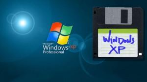 Porque você precisa aposentar o seu Windows XP