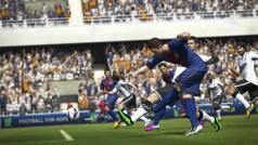 Trailer oficial do FIFA 14 resume as novidades do game de futebol