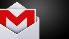 Gmail para Android é atualizado com sistema de guias