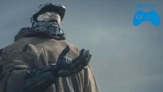 Halo 5 chega em 2014 para Xbox One; confira o trailer