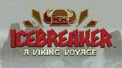 Icebreaker: novo jogo da Rovio para iOS