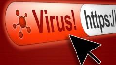 Vírus Koobface volta a invadir e roubar contas de usuários do Facebook