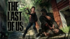 The Last of Us: Um game impressionante exclusivo para PS3
