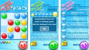 Marbly: criador do Tetris lança jogo para iPhone e iPad