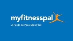 Aplicativo para Android MyFitnessPal agora tem versão em português