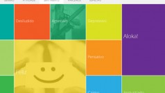 Player online tem listas de músicas para sensualizar e dormir