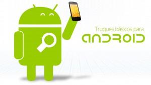 Como esconder aplicativos da tela do Android