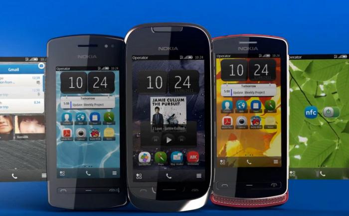 Melhores aplicativos para o seu smartphone Symbian – Parte 1