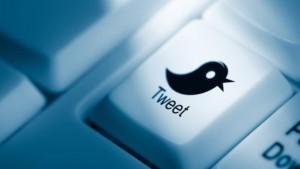 Twitter atualiza apps para Android e iPhone com sincronização de DMs