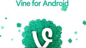 Atualização do Vine para Android: canais, captura rápida e mais
