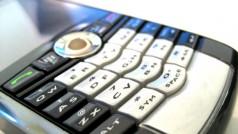 BlackBerry Messenger para Android pode chegar em setembro