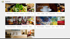 Google lança Maps 7.0 para Android
