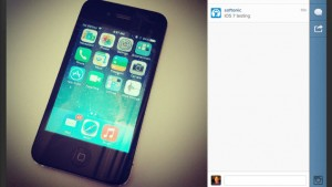 Instagram libera códigos embed para compartilhamento de fotos e vídeos