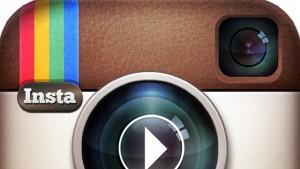 Como baixar vídeos do Instagram
