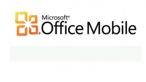 Office Mobile chega ao Android e exige assinatura do Office 365